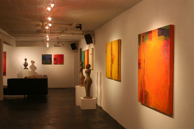 Gallery4.jpg